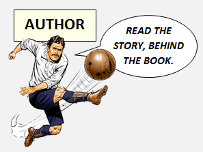 Author4