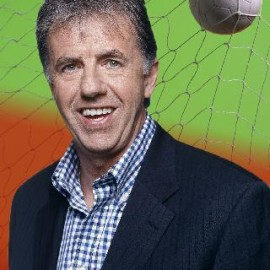 MARK LAWRENSON SIGNS UP!