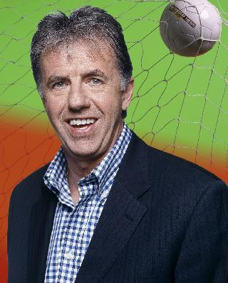 Mark lawrenson_fan2 (Small)