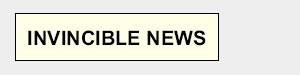 banner-title-news
