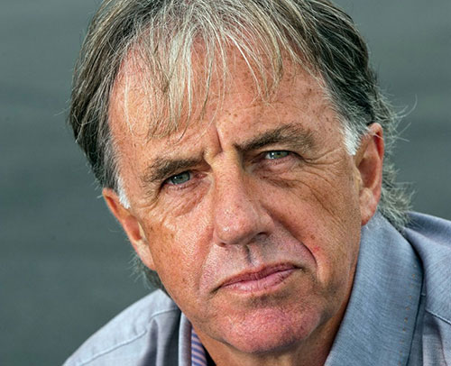 news-mark-lawrenson