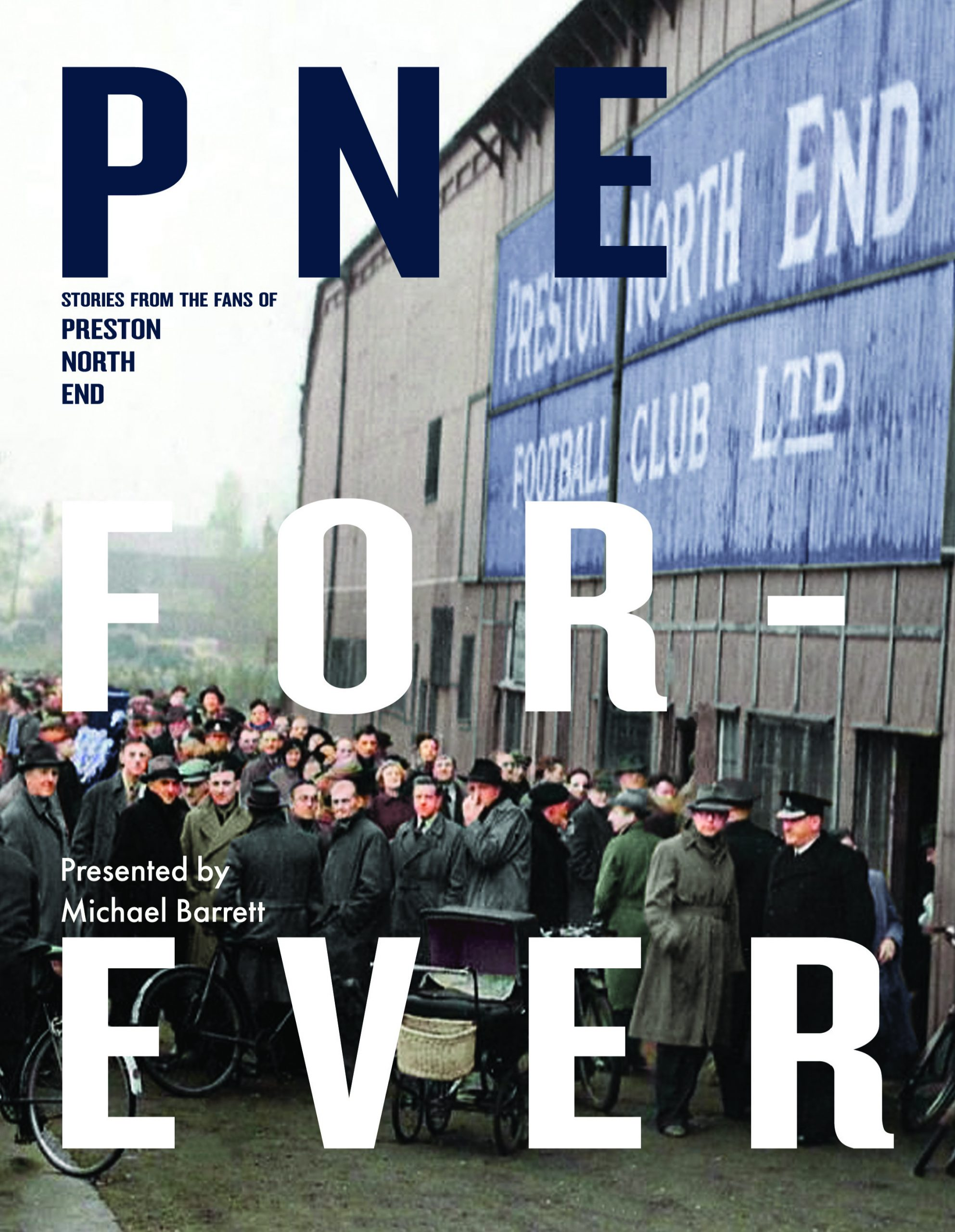 Cover JPEG